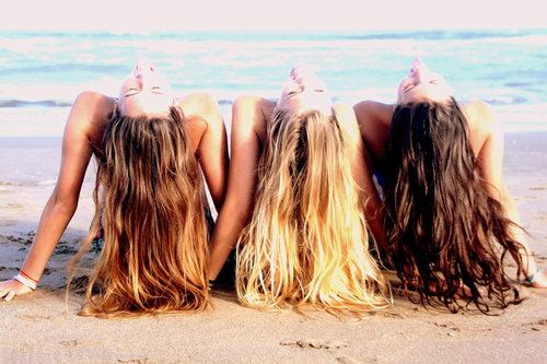 Hair in the Sun-57737-iamabeautyadicta