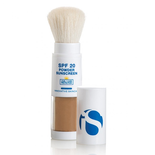 is-clinical-spf-powder-new2-650x650
