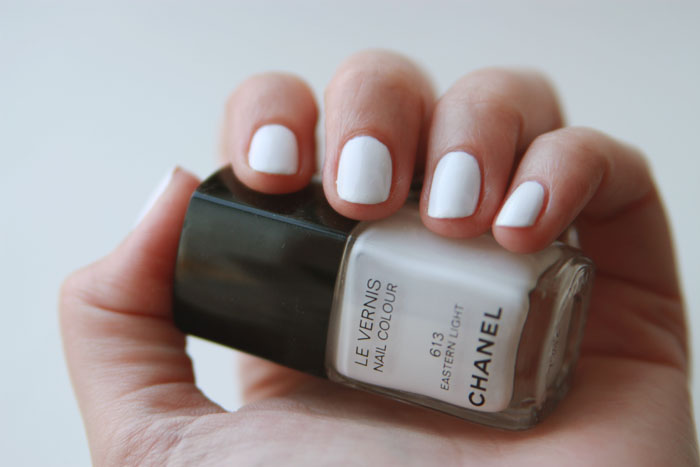 Chanel-Eastern-Light-Le-Vernis-Nail-Colour-Picture-Swatch-2