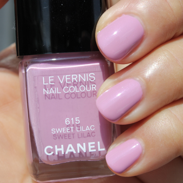 Chanel-le-vernis-Sweet-lilac-
