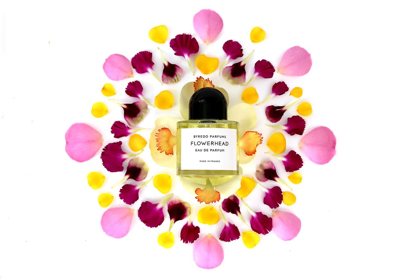 byredo-flowerhead-perfume