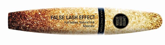 false-lash-effect-limited-edition-gold