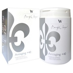 antiaging 40