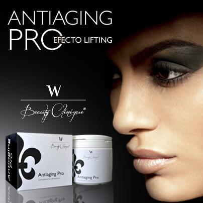 antiaging pro
