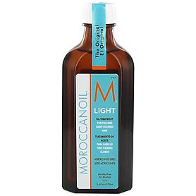 moroccanoil-light-oil-treatment-278x278