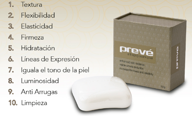 preve-beneficios