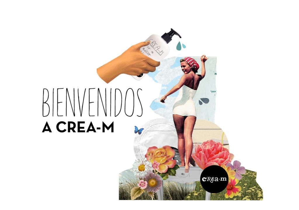 02_cream-1024x719