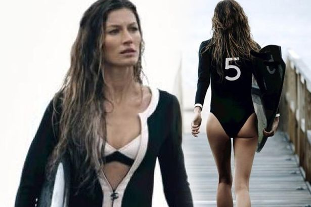 Gisele-for-Chanel-Main