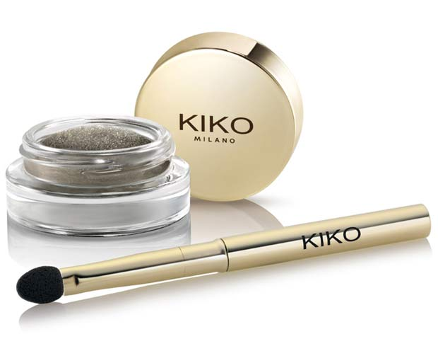 Kiko-Luxurious-620-3