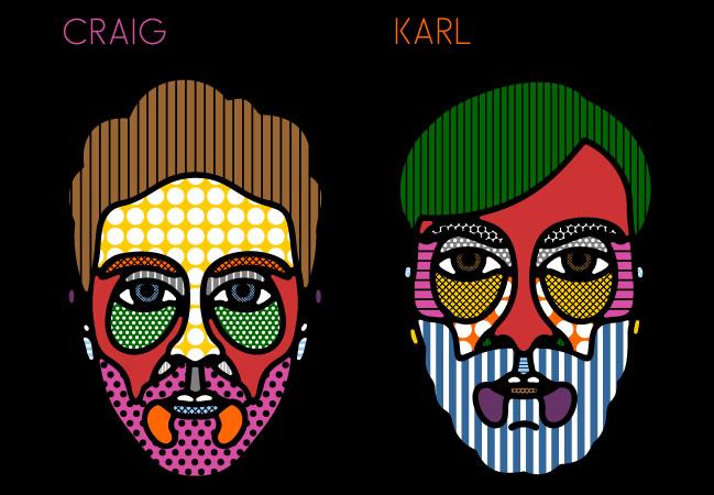 craig-karl