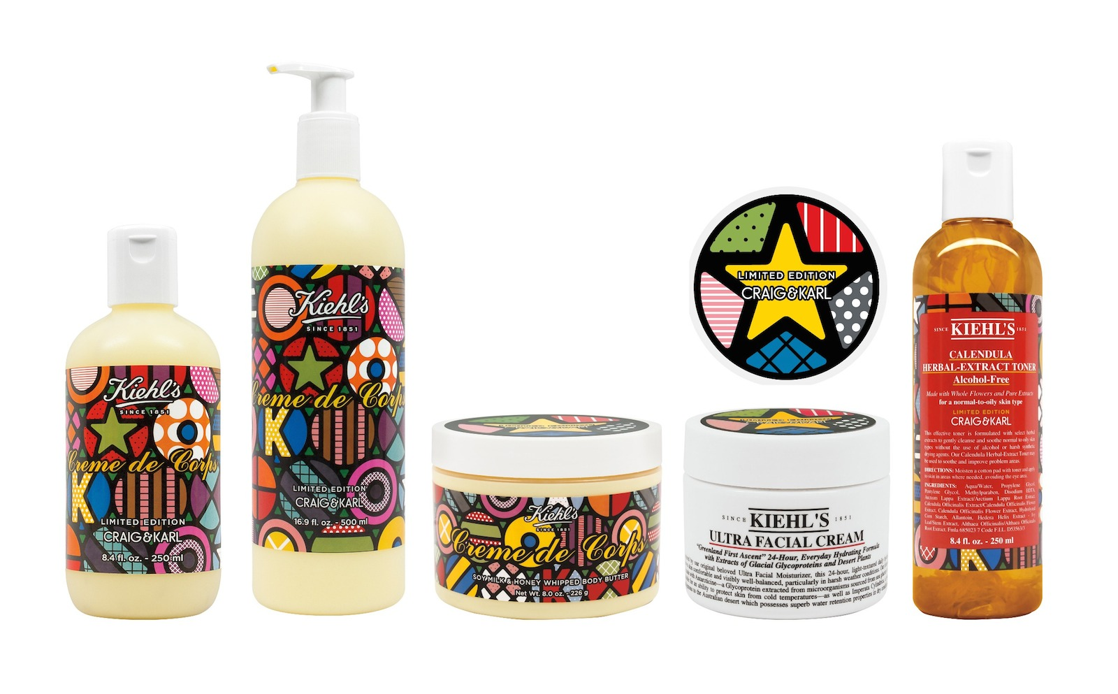kiehls-holiday-2014-gift-set