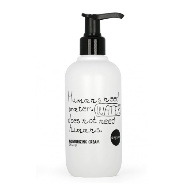 moisturizing-cream-crema-hidratante-cuerpo