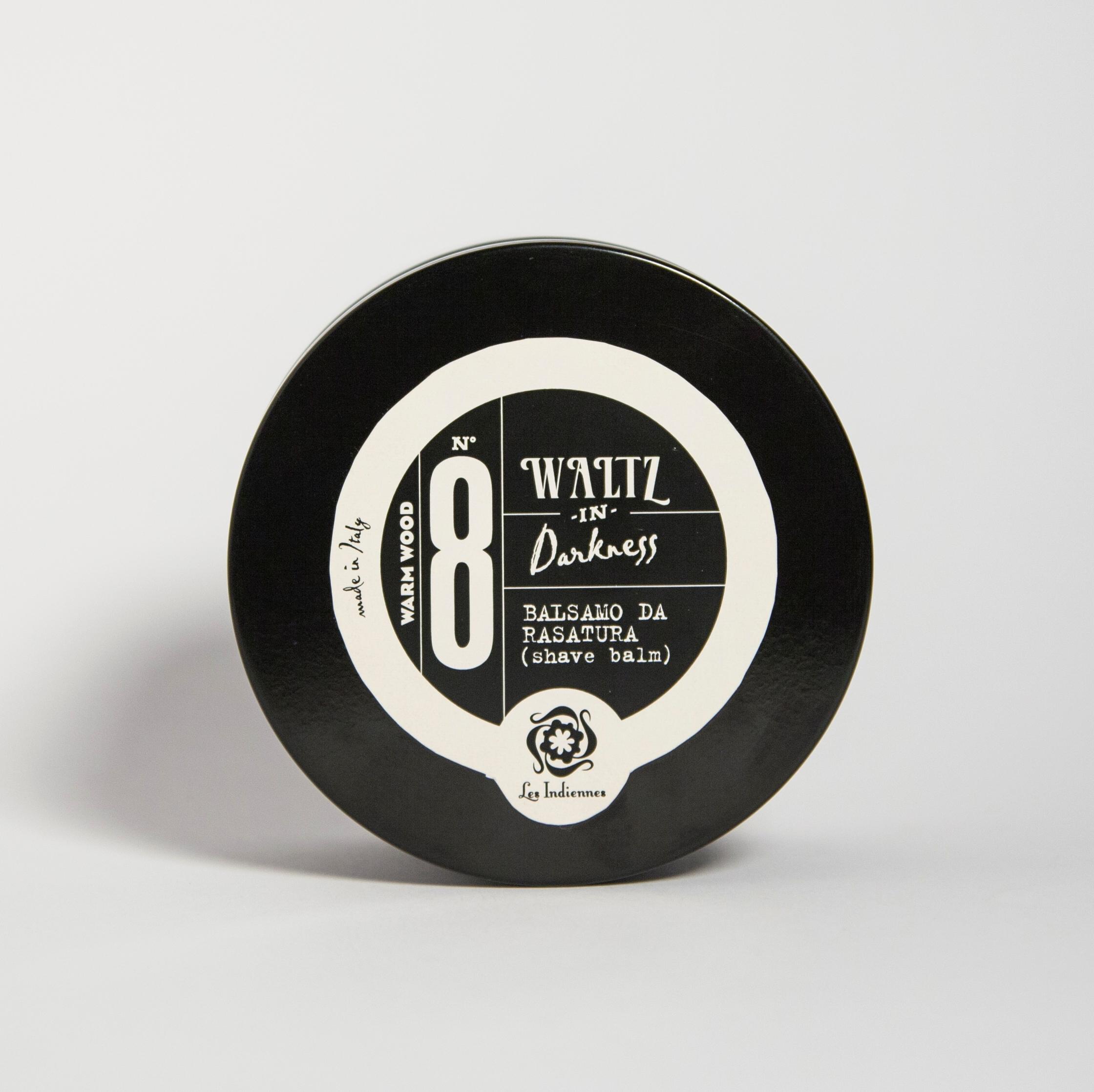 N°8-Waltz-in-Darkness-Shave-balm