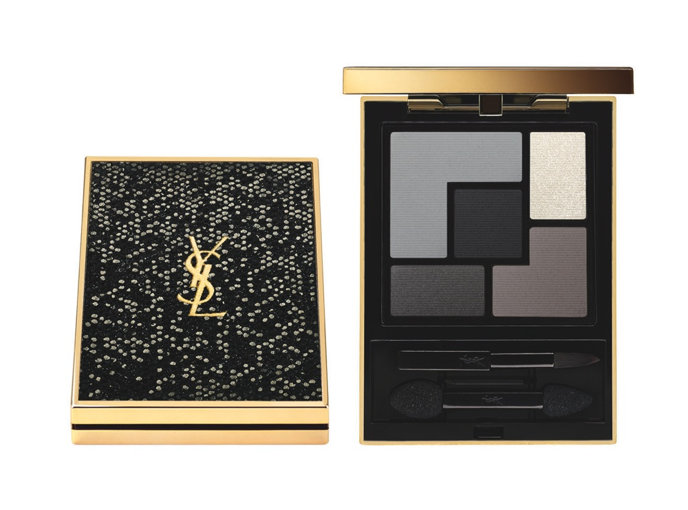 YSL-Palette-Couture-Collector-Rock-Sequins