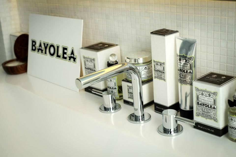 bayolea-penhaligons