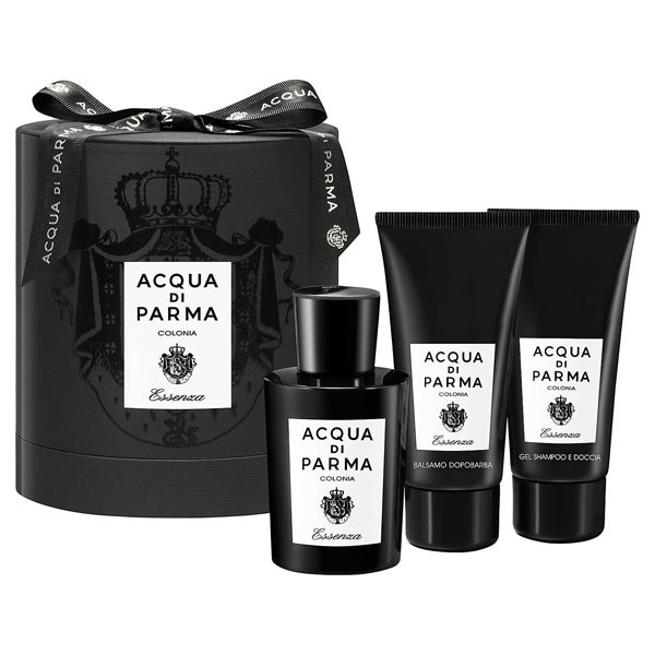 essenza_acqua di parma