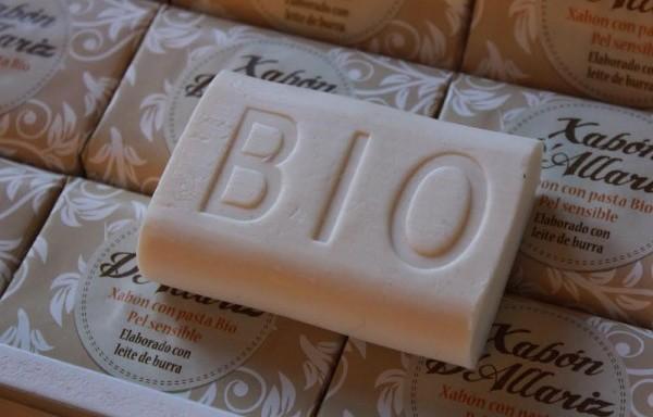 jabon-de-allariz-bio-con-leche-de-burra