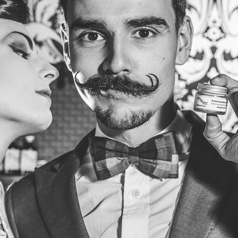 moustache-wax4