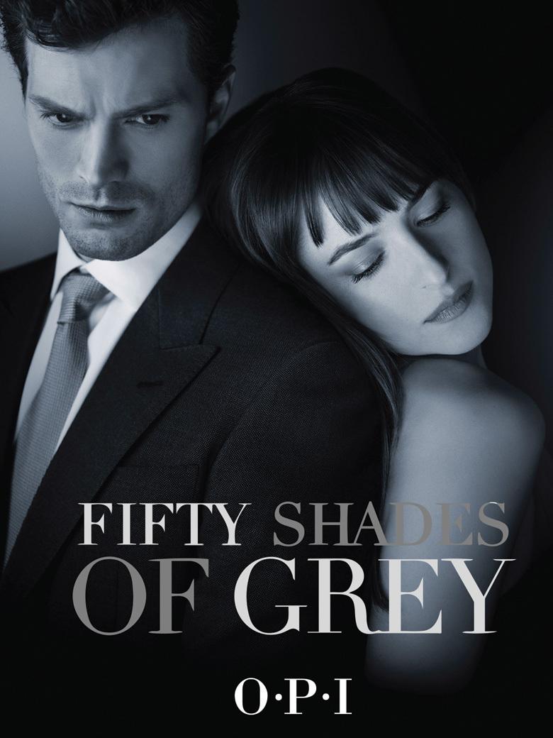 Opi y sus 50 sombras de Grey.-59438-iamabeautyadicta