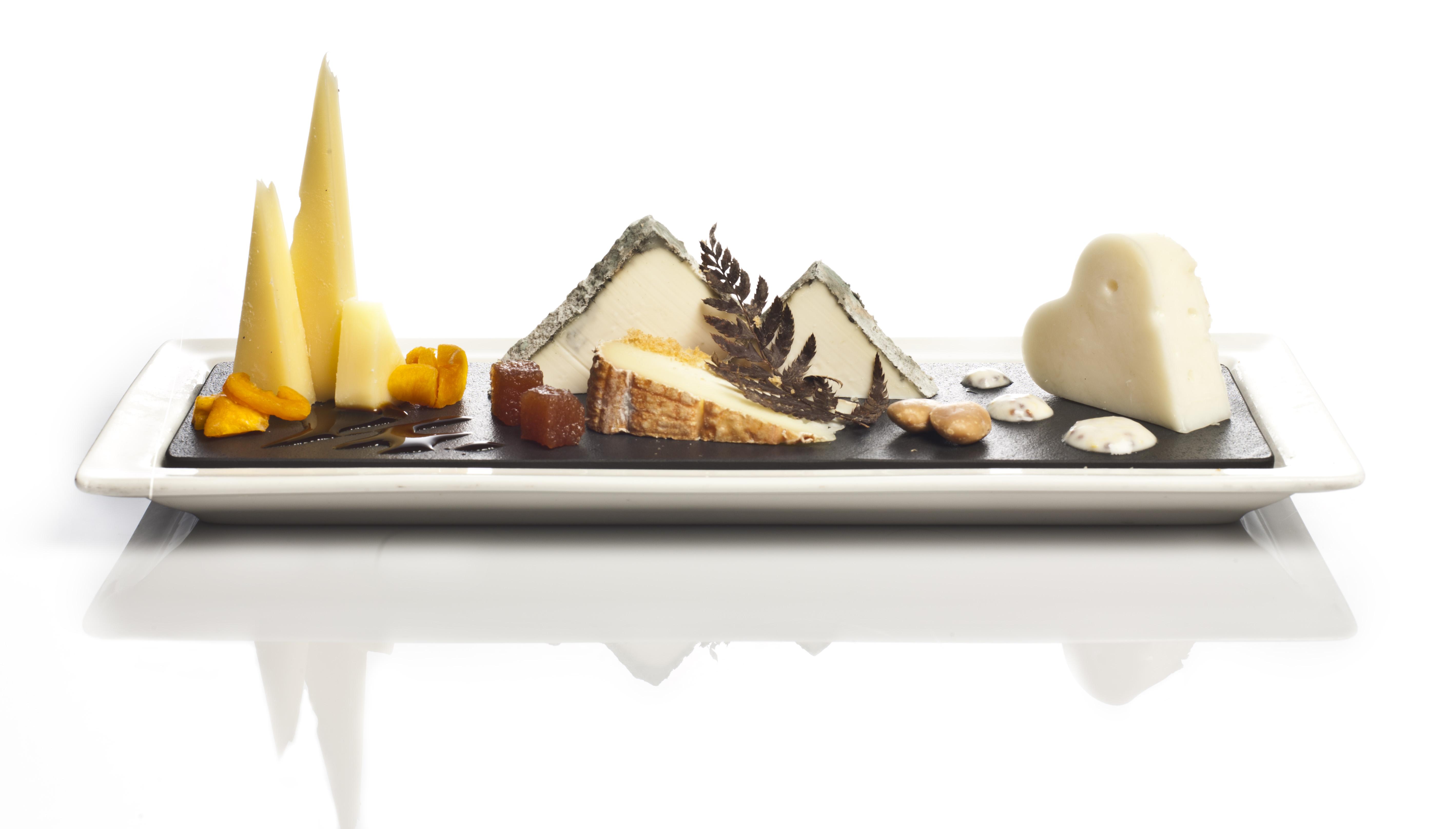 quesos-seleccion poncelet