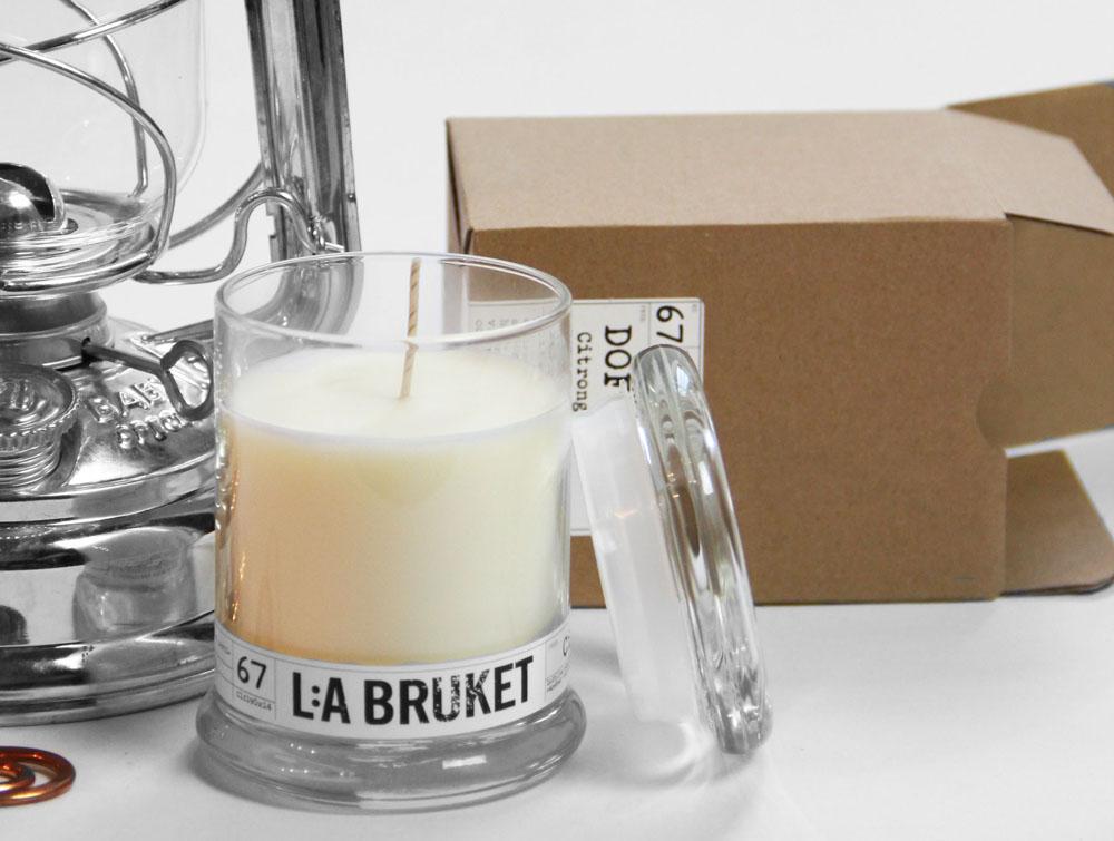 LA+Bruket+Candle+klein