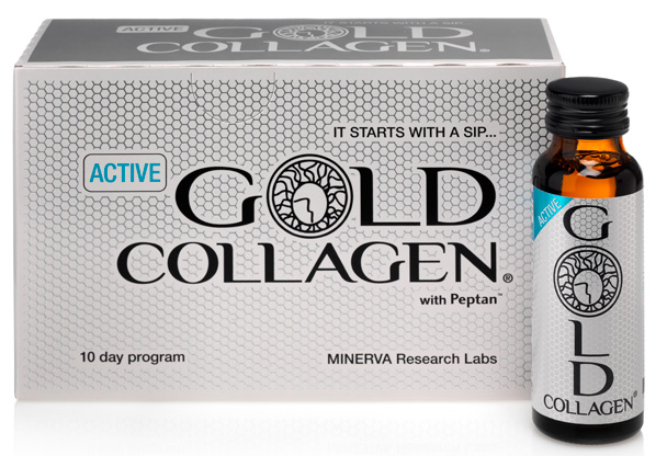 active_gold_collagen_institut_plzen-