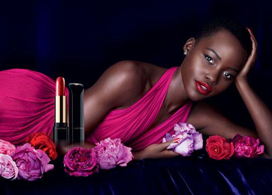 lupita-lipstick_3025582a