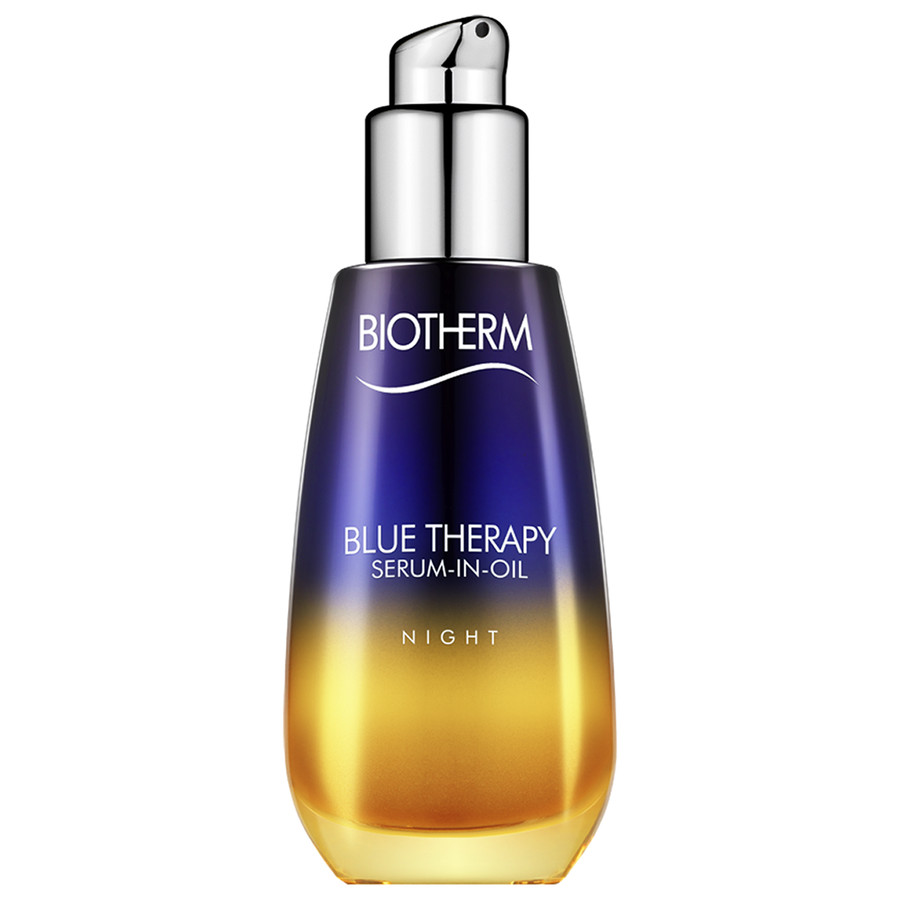 Biotherm-Blue-Therapy-Serum-in-Oil-Notte