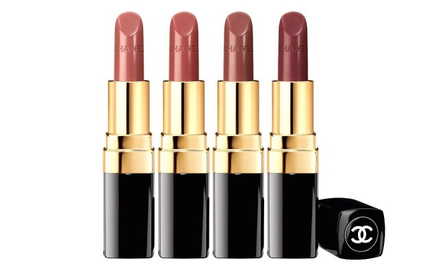 Chanel-Rouge-Coco-the rosewoods