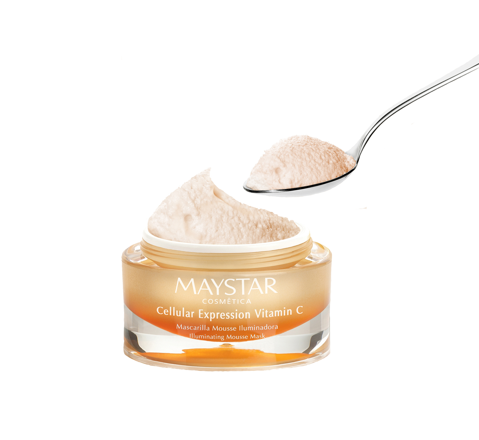 Mascarilla Mousse fondo blanco(1)