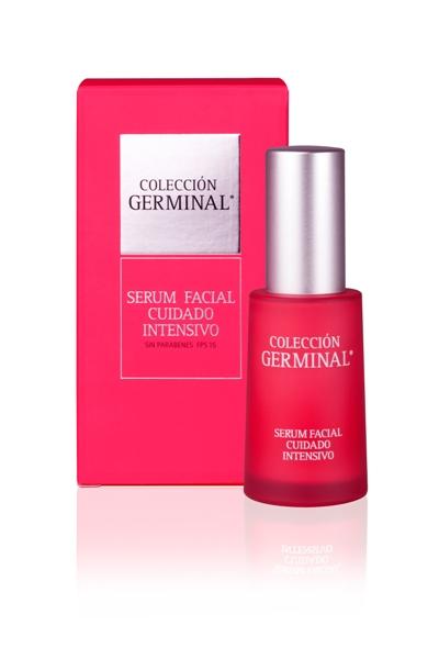 germinal serum