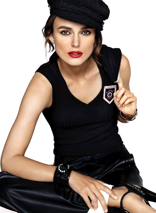 Coco Chanel-60116-iamabeautyadicta