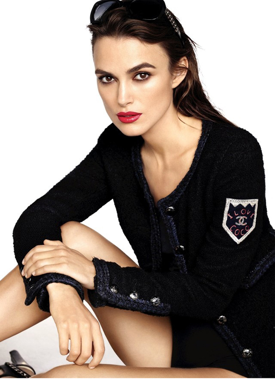 keira-knightley-chanel-coco-rouge