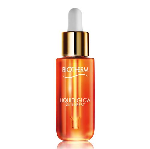 skin-best-liquid-glow-biotherm