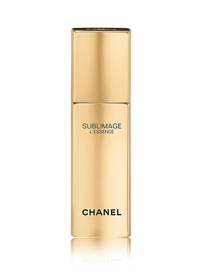 sublimage l´essence chanel