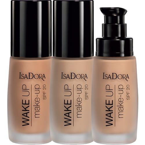 wake-up-make-up_500x500