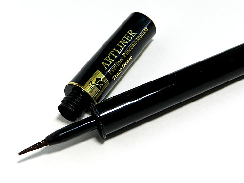 Lancome-Artliner-Brown-Review-2
