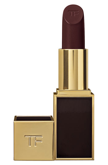 Tom-Ford-Beauty-Lip-Color-Black-Orchid1