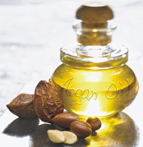 aceite-de-argán