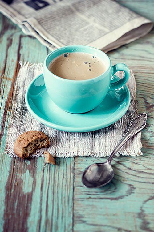 ¿Tomamos un café?-60239-iamabeautyadicta