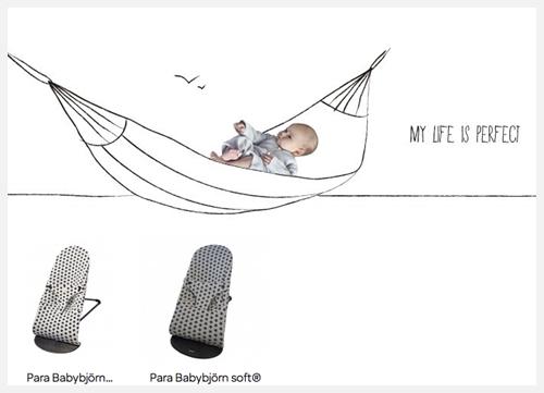 fundas-para-babybjorn