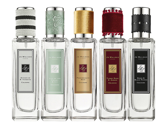 jo-malone-rock-the-ages-collection-spring-2015