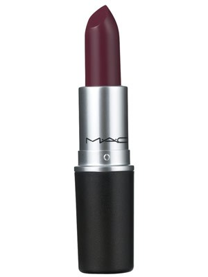 mac-lipstick-rebel