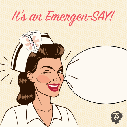 benefit_emergensay_doctor_blog