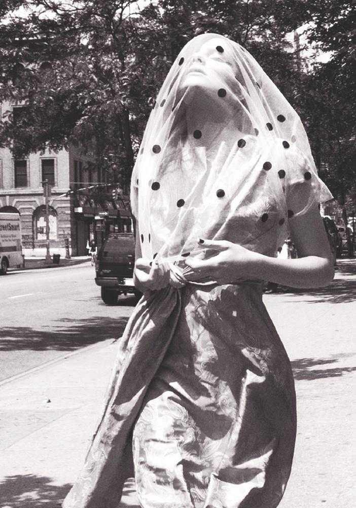 Velo protector para el sol-60855-iamabeautyadicta