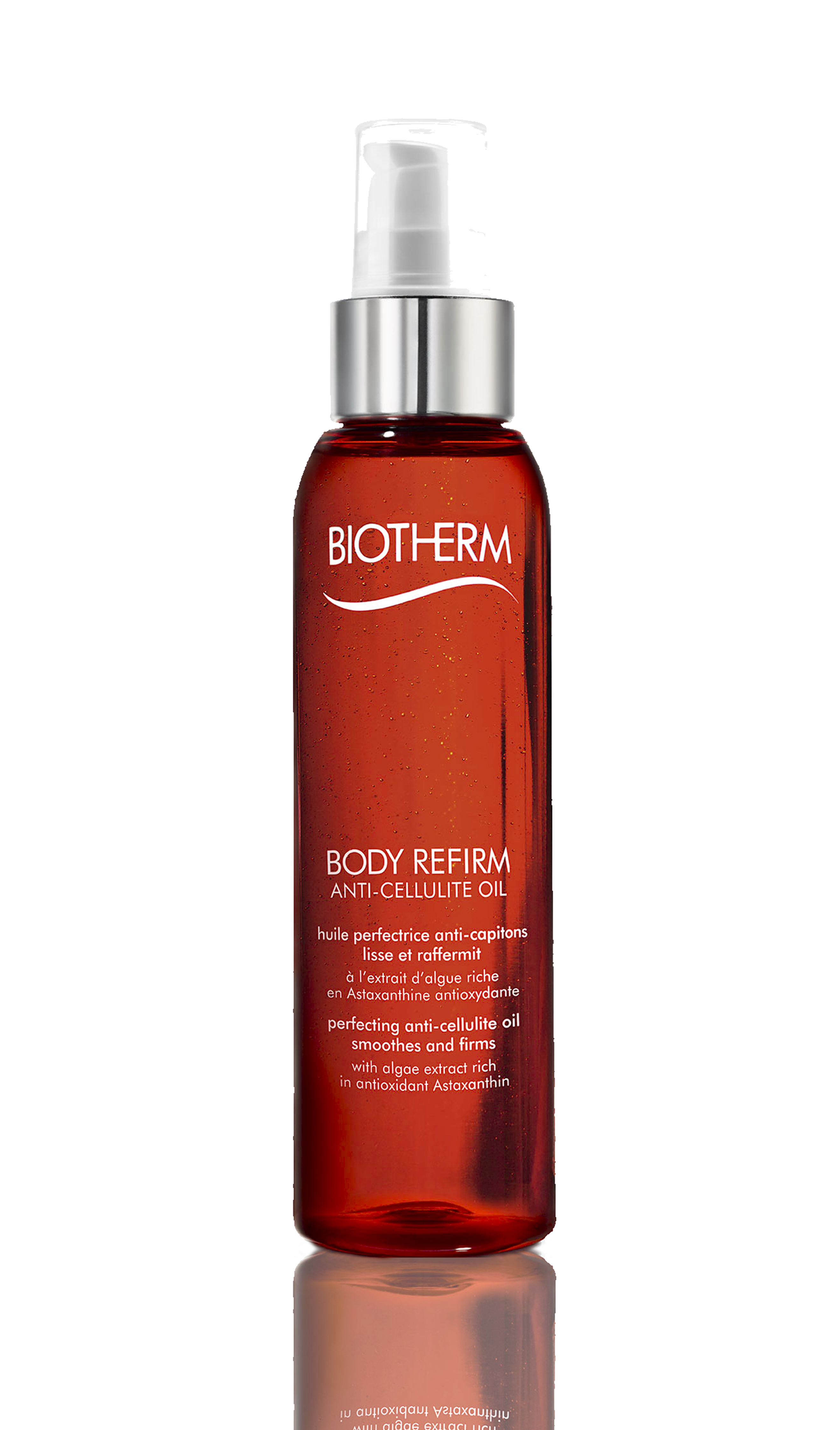 BODY_REFIRM_HUILE_ANTICELLULITE_BIOTHERM