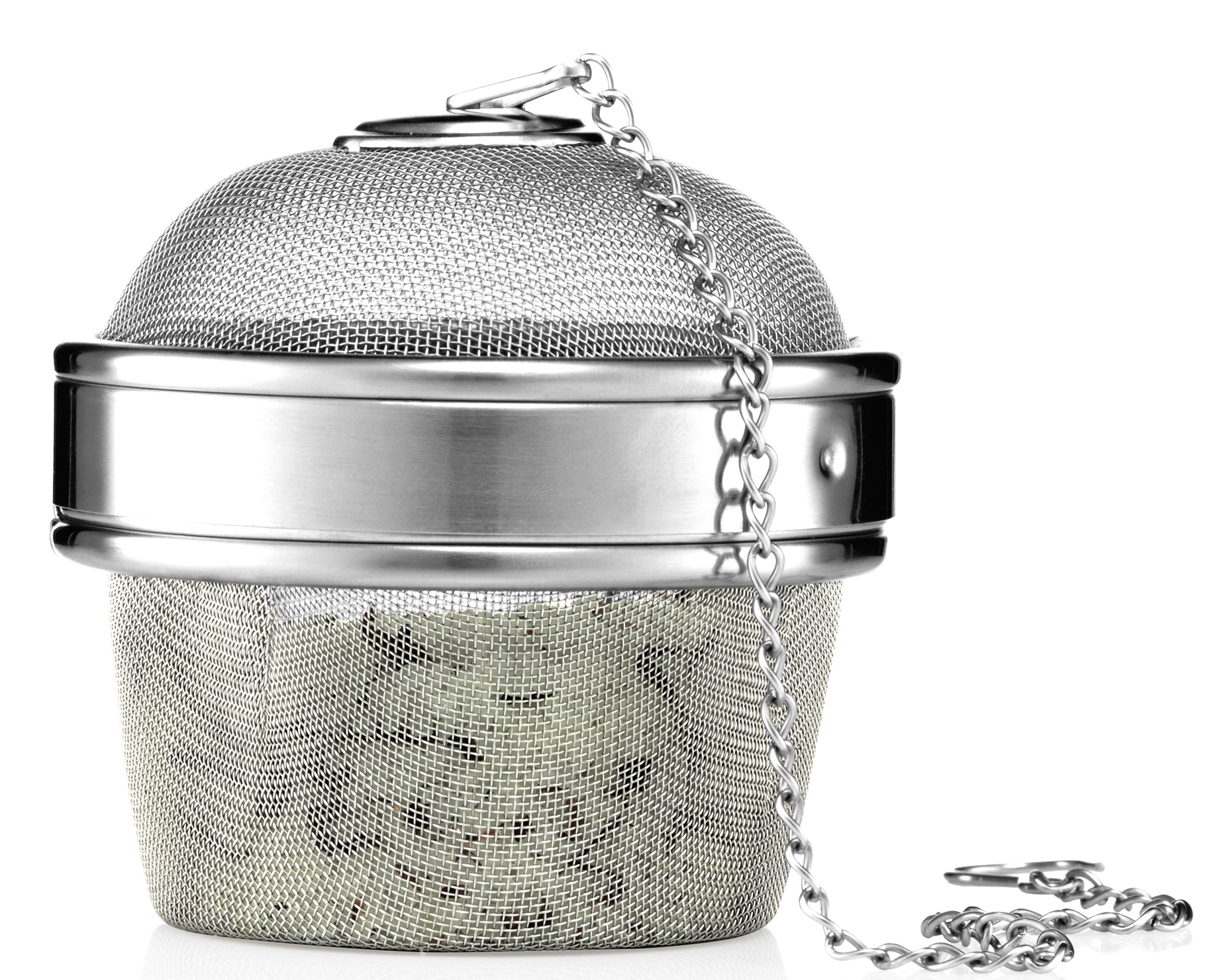 Fuji_Green_Tea_Bath_Infuser_2