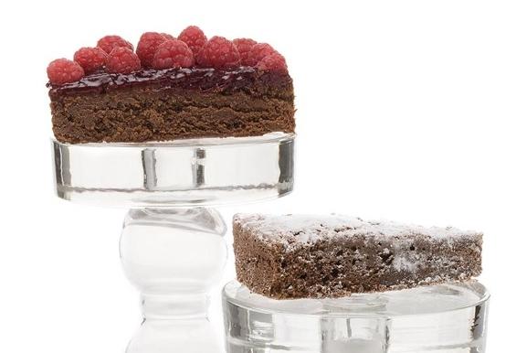 Tarta-de-Chocolate-y-frambuesas-e1410547185551