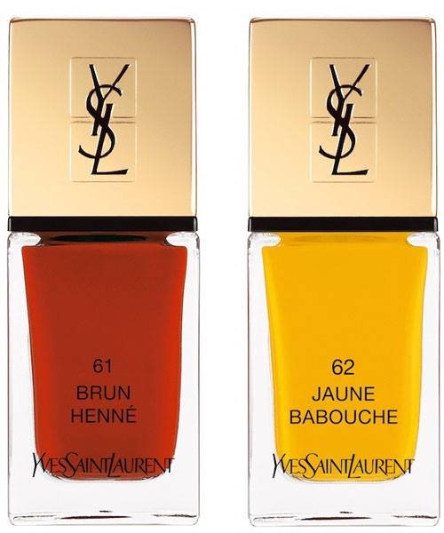 YSL-Terre-Saharienne-Summer-2015-Collection-5