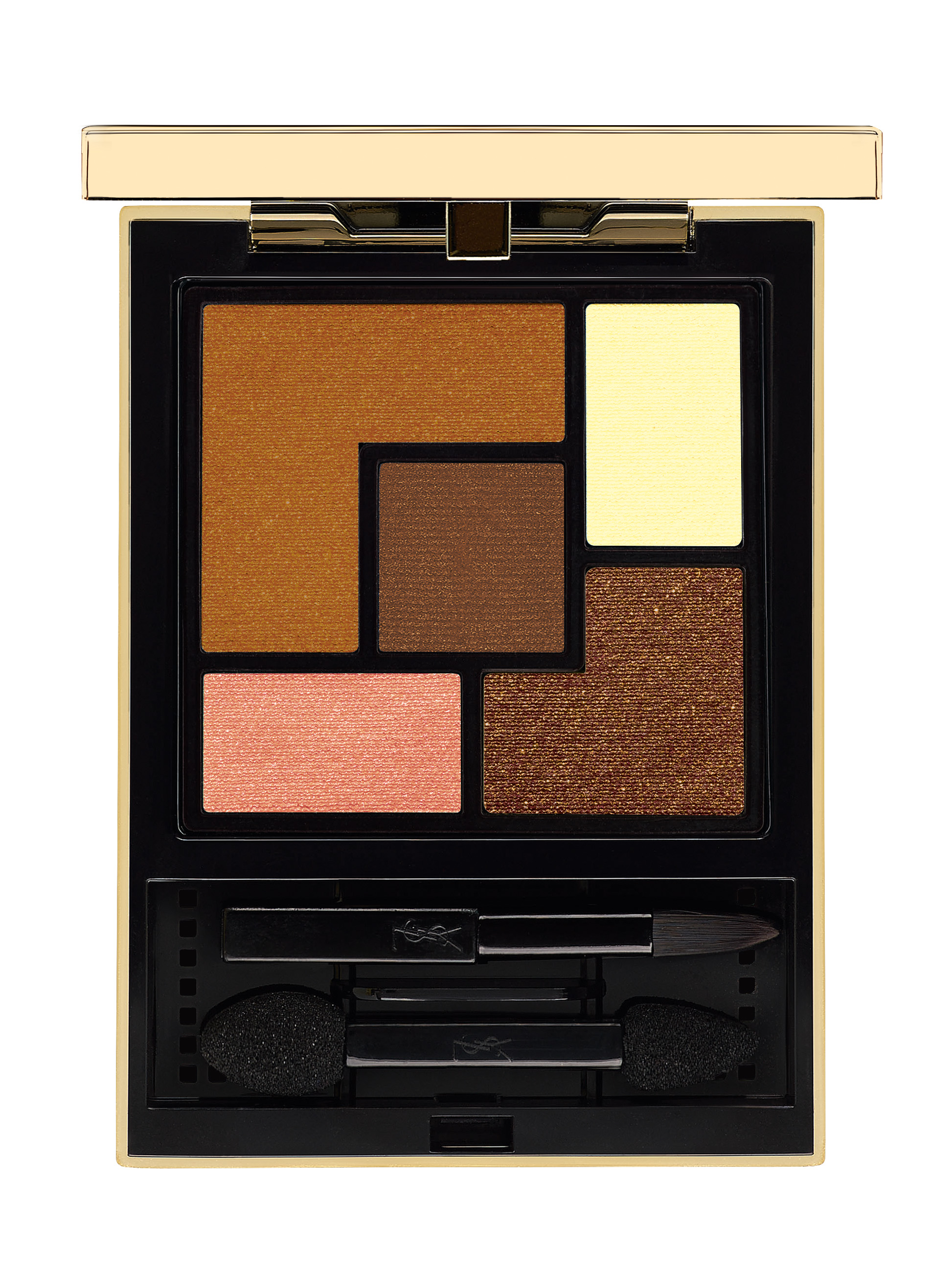 Ysl_Couture_Palette_MAURESQUES